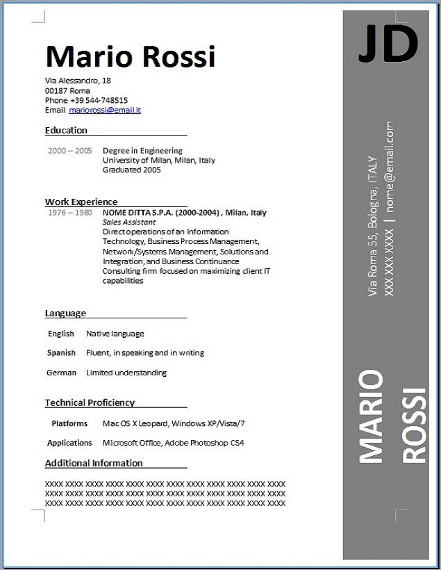 note 7 eesti